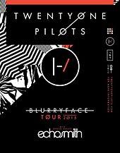 File:Blurryface tour poster.jpg
