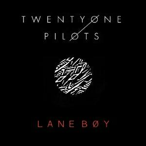 File:Top Lane Boy.jpg