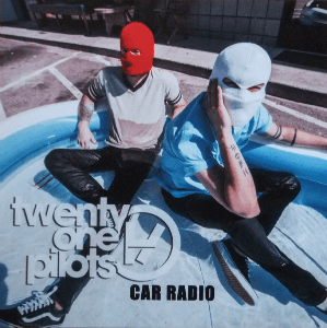 File:Twenty One Pilots - Car Radio.png
