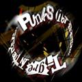 Pin 144.png