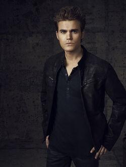 S4-Stefan