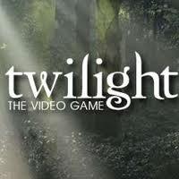 Twilight VG