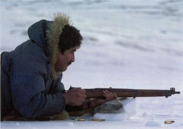 File:Canadian ranger 1988.jpg