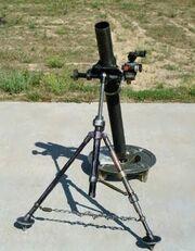 CM29Mortar81mm3