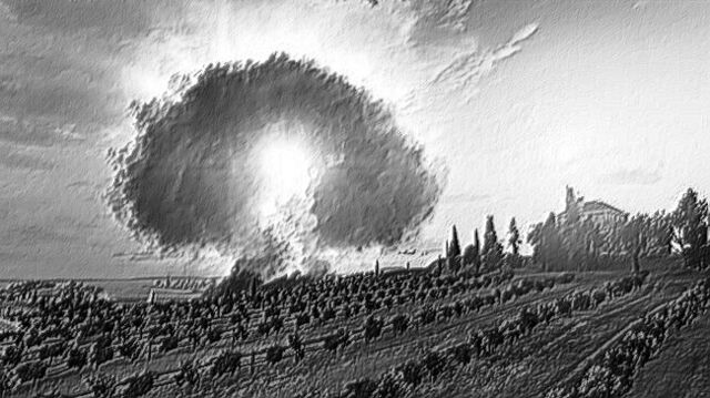 File:WIC nuke orchard.jpg