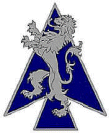 File:2nd BDE 1st ID.png