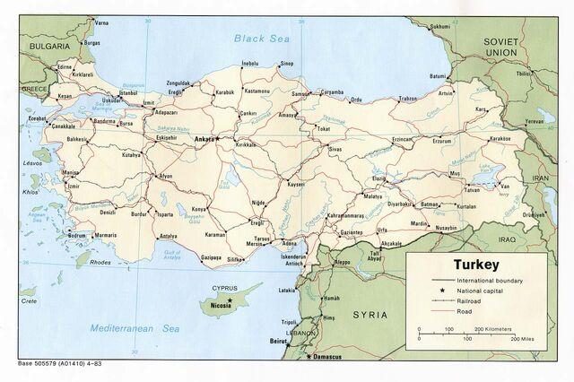 File:Turkey 1983.jpg