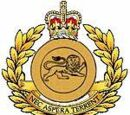 The Sikh Regiment of Canada