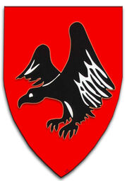 IDF 226th Parachute Brigade insignia