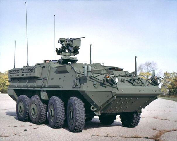 File:M1126 Stryker.jpg