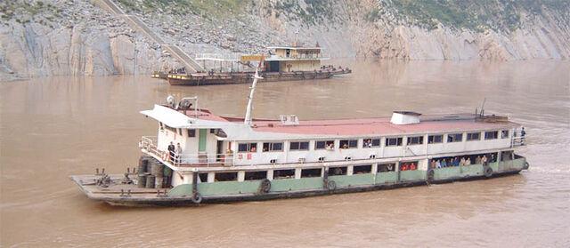 File:River Boat.jpg