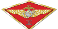 3rd Marine Air Wing (USMC)