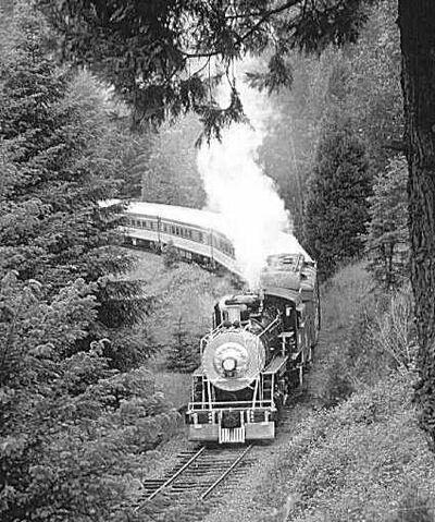 File:Train1.jpg