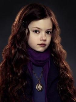 File:Renesmee.jpg
