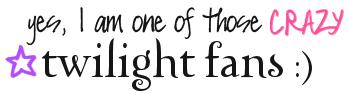 File:Twilightfafgfgn.png