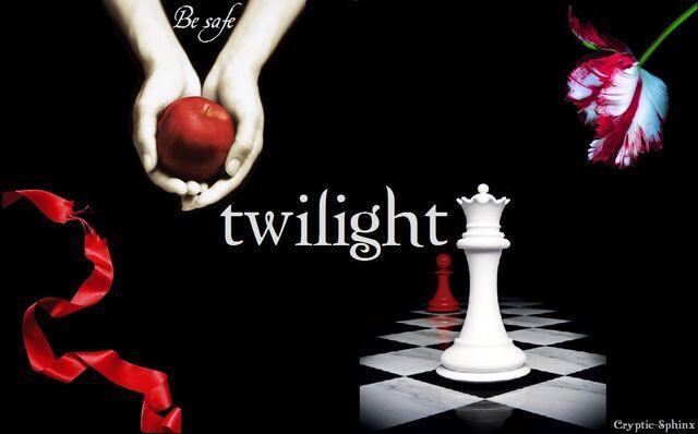File:Twilight Wallpaper By Manga Gal.jpg