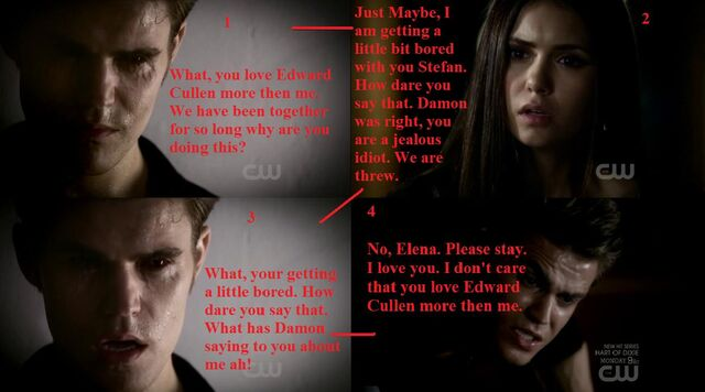 File:Stefan and Elena's Fight.jpg