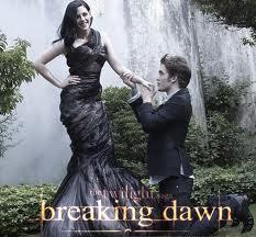 File:Twilight Saga-Breaking Dawn- Release Date Poster.jpg