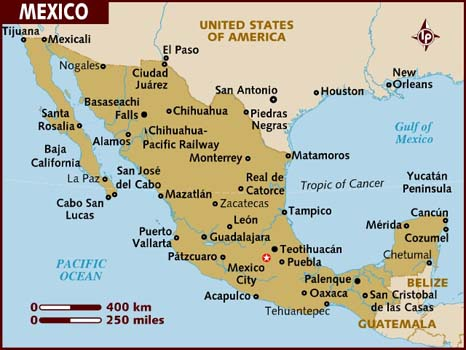 Fichier:Mexico.jpg