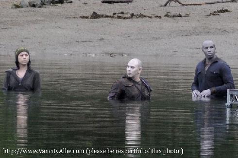 File:Eclipse filming newborns in water.jpg