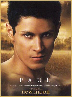 File:Paul-card.jpg