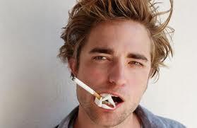 File:Rob smoking 1.jpg