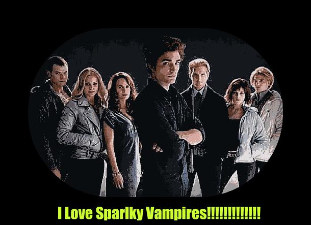 File:I LOVE SPARLKY VAMPIRES.jpg
