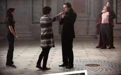 Aro-and-Alice-michael-sheen-8494368-2048-1269