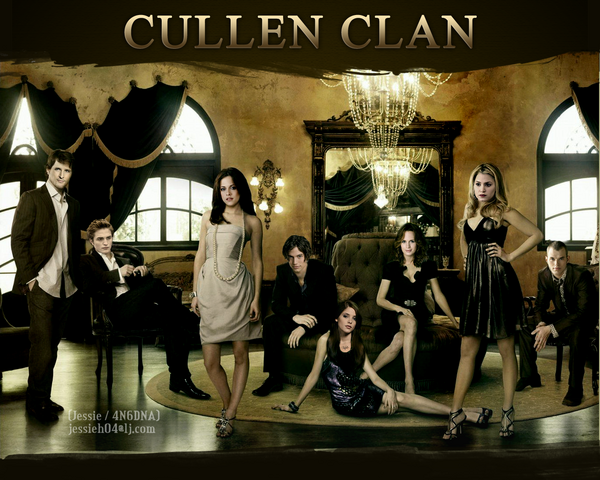 File:TheCullenClan3254.png
