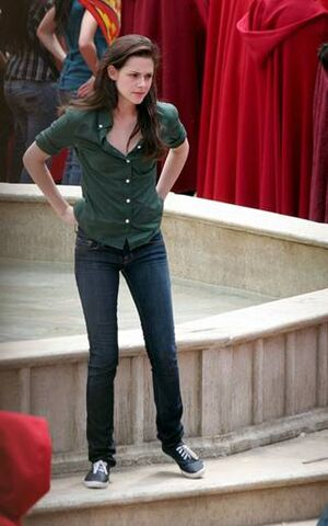 File:The set of New Moon 2.jpg