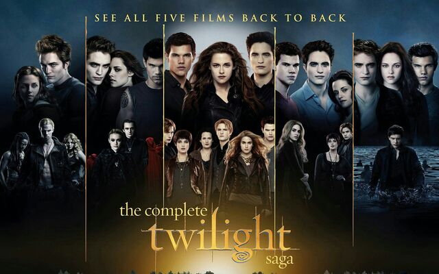 File:Twilight Saga-Wallpapers.jpg