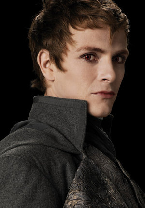 File:Demetri Volturi in Eclipse.png