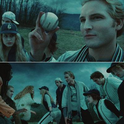File:Twilight-baseball-scene l.jpg