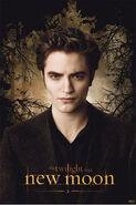 Edward Cullen - New Moon