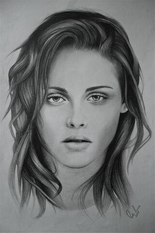 File:Kristen Stewart by petebritney.jpg