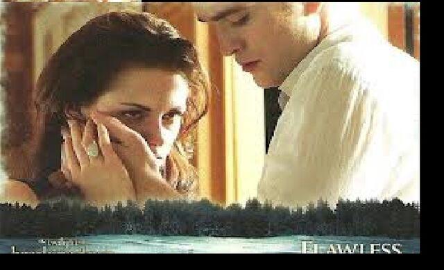 File:Edward touch Bella.jpg