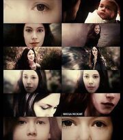 Imprinting-jacob-black-and-renesmee-cullen-27487436-283-320