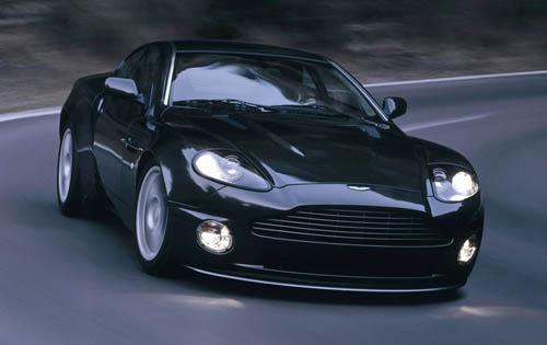 File:Black Aston Martin V12 Vanquish.jpg