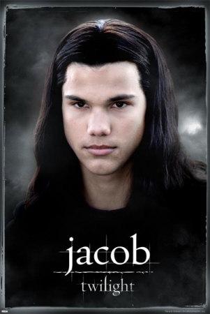File:Poster-jacob.jpg
