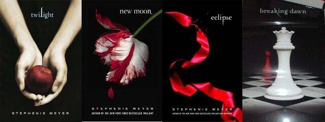 File:Twilight saga.jpg