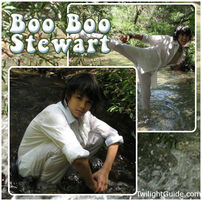 Boo-boo-stewart-1