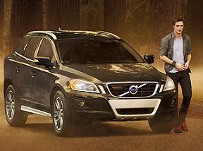 Vehicles Twilight Saga Wiki Fandom Powered By Wikia