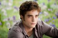 Edward Cullen 45