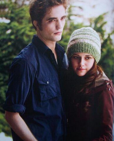 File:Edward e Bella 3.jpg