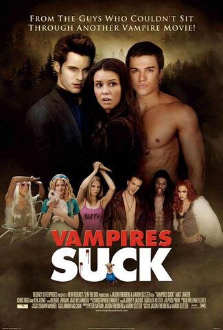 File:Vampires-suck.jpg