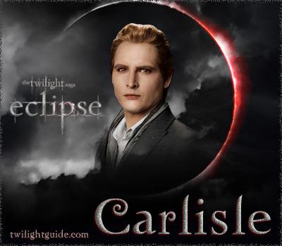 File:Carlisle!.jpg