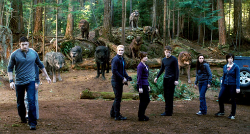 File:Eclipse-wolf-pack-cullens.jpg