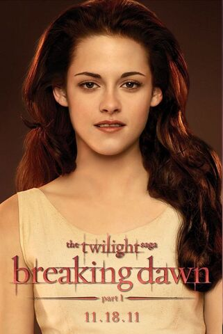 Fichier:Bella-swan-breaking-dawn-poster.jpg