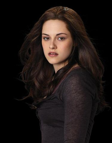 File:Eclipse-Promo-HQ-bella-swan-13953417-1800-2541.jpg