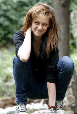 File:Kristen-stewart-20081104-469066.jpg